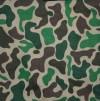 Камуфляж Spot pattern