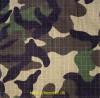 Камуфляж Current Marines