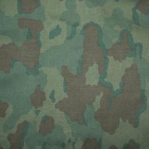 Камуфляж M-1973 pattern