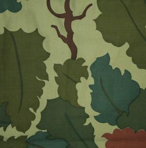 Камуфляж Mitchell pattern