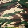 Камуфляж Green Lizzard