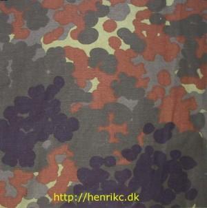 Камуфляж Air Force camouflage