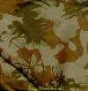 Камуфляж Police camouflage - pattern 2