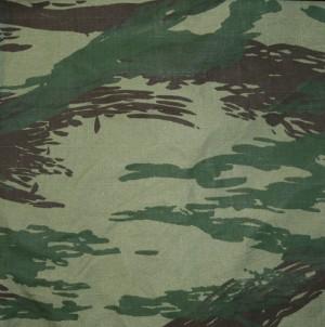 Камуфляж Lizard pattern