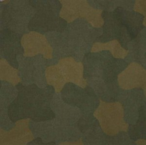 Камуфляж Air Force camouflage pattern