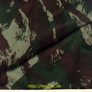 Камуфляж Camouflage shirt