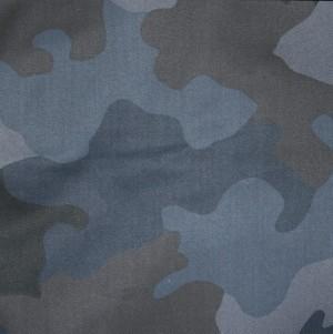 Камуфляж Grey puzzle