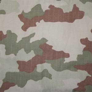 Камуфляж Desert camouflage