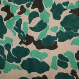 Камуфляж Aegean spot pattern